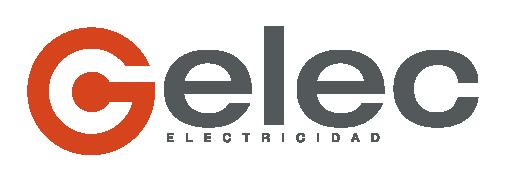 Gelec Electricidad